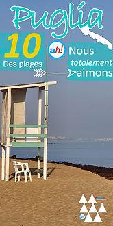 Plages des Pouilles, 10 meilleures plages des Pouilles dans et à proximité des plages d'Ostuni, Ionienne et Adriatique. Ce sont 10 plages que nous aimons absolument, plages cachées, location maison de campagne Pouilles, chalet à louer, chalet à louer Pouilles, Pouilles, Alberobello, Trulli, Villa Trullo, Pouilles Italie, Agritourisme, Maison de vacances Pouilles, Maison de vacances Pouilles, Maison de vacances Italie, appartement de vacances italie