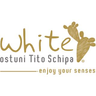Ostuni Tito Schipa blanc