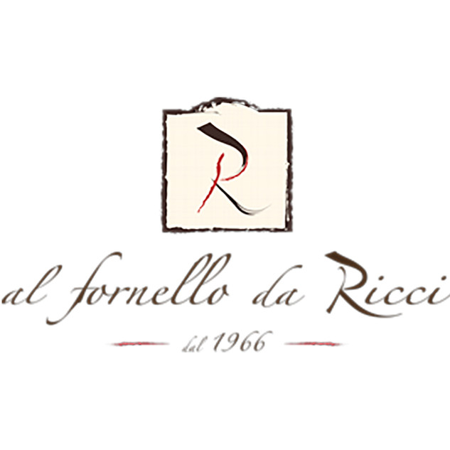 Fornello da Ricci