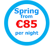 ENG Spring fr 85.png