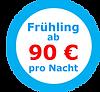 GER Spring fr 90.png