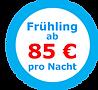 GER Spring fr 85.png