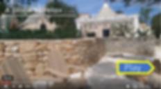 TrulliRoccia Key Video Frame.png
