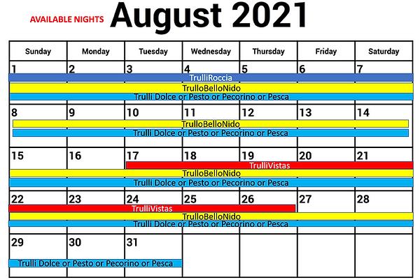 August-quick-view-availability-calendar