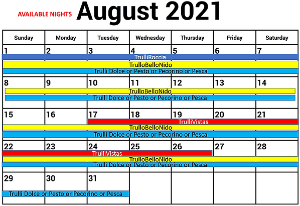 August-quick-view-availability-calendar