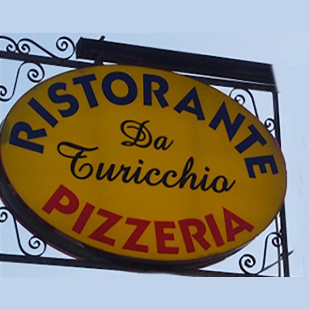 Da Turicchio BEST.png