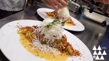 EPS5 CK Eats Puglia al Solito Posto-32.j