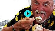 EPS2 CK Eats Puglia gelato at Dolci Momenti Ostuni