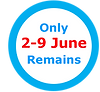 ENG only 2-9 June Remains.png