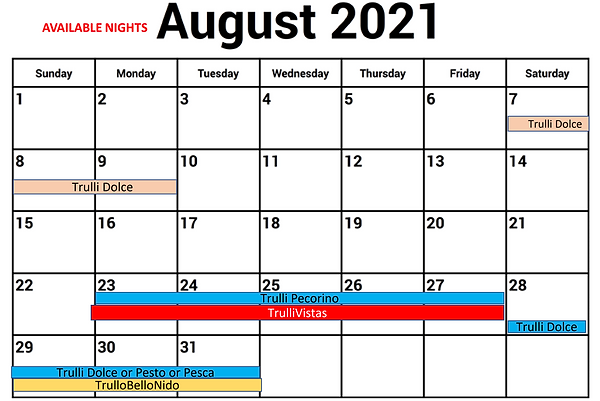 v7.22 AUG-quick-view-availability-calendar.png