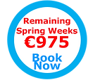 ENG Spring Weeks 975.png