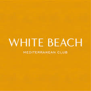 White Beach SQUARE.png