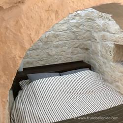 Master Bed Suite (Doppelzimmer) mit / eigenem Bad