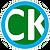 CK w white keyline.png