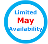 ENG Limited May Availability.png