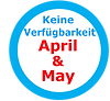 GER April and May Fully Booked.png