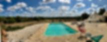 BN Pool Panarama.jpg