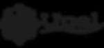 UPAL Logo.png