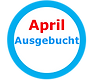 GER APRIL Fully Booked.png