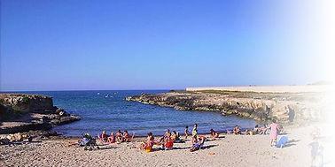 Costa Merlata/ Stranden van Puglia, 10 beste stranden van Puglia in en nabij Ostuni, Ionische en Adriatische stranden. Dit zijn 10 stranden waar we helemaal gek op zijn.
