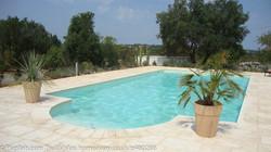 TrulliVistas Pugliah.com (290 of 128)