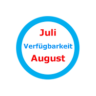 GER July and Aug Availability.png