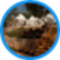 Pugliah.com Circles (5 of 7).jpg