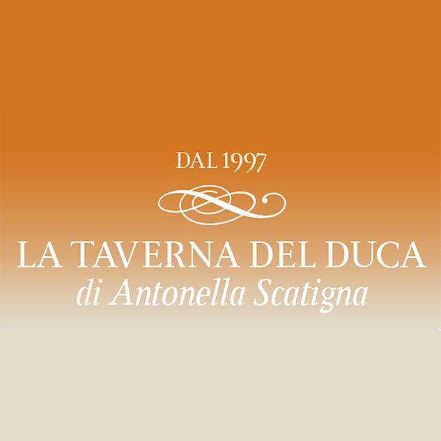 Dal Duca BEST.png