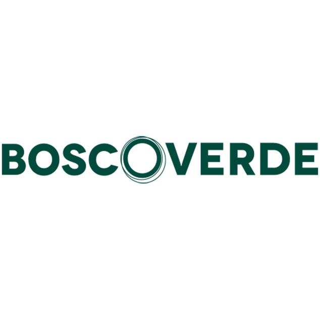 Bosco Verde Logo  BEST.png