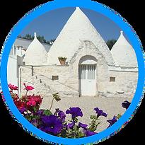 Trulli Dolce Lesen Sie die Gästebewertungen von Gästen, die bei pugliah.com als beste Trulli in Apulien und als beste Trulli in Ostuni übernachtet haben. Empfehlungen von Gästen aus erster Hand für einen Urlaub in Apulien.