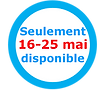 FRA Only 16-25 May Available.png