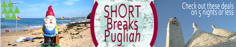 SHORT BREAKS Check Our these Deals.png