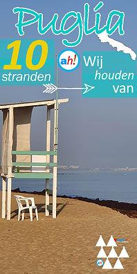 Stranden in Apulië, 10 beste stranden in Apulië in en nabij Ostuni, Ionische en Adriatische stranden. Dit zijn 10 stranden waar we absoluut dol op zijn, verborgen stranden, huur landhuis apulië, huisje te huur, huisje huur apulië, puglia, alberobello, trulli, villa trullo, puglia italië, agriturismo, vakantiehuis puglia, vakantiehuis apulië, vakantiehuis italië, vakantie appartement italië