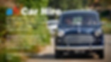 GER Puglia Car.png