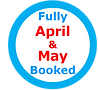 ENG April and May Fully Booked.png