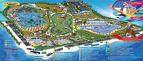 Aqua park Fasano Puglia