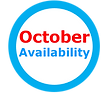 ENG OCT Availability.png