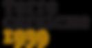 Terre Carsiche Logo.png