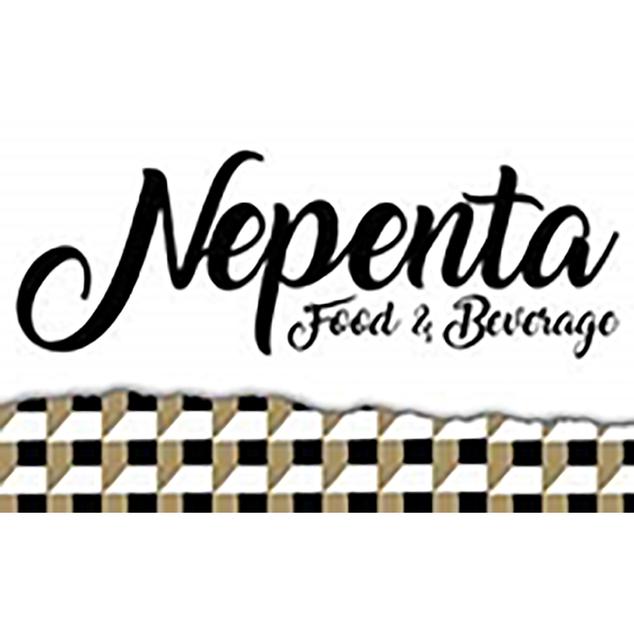 Nepenta Food & Beverage