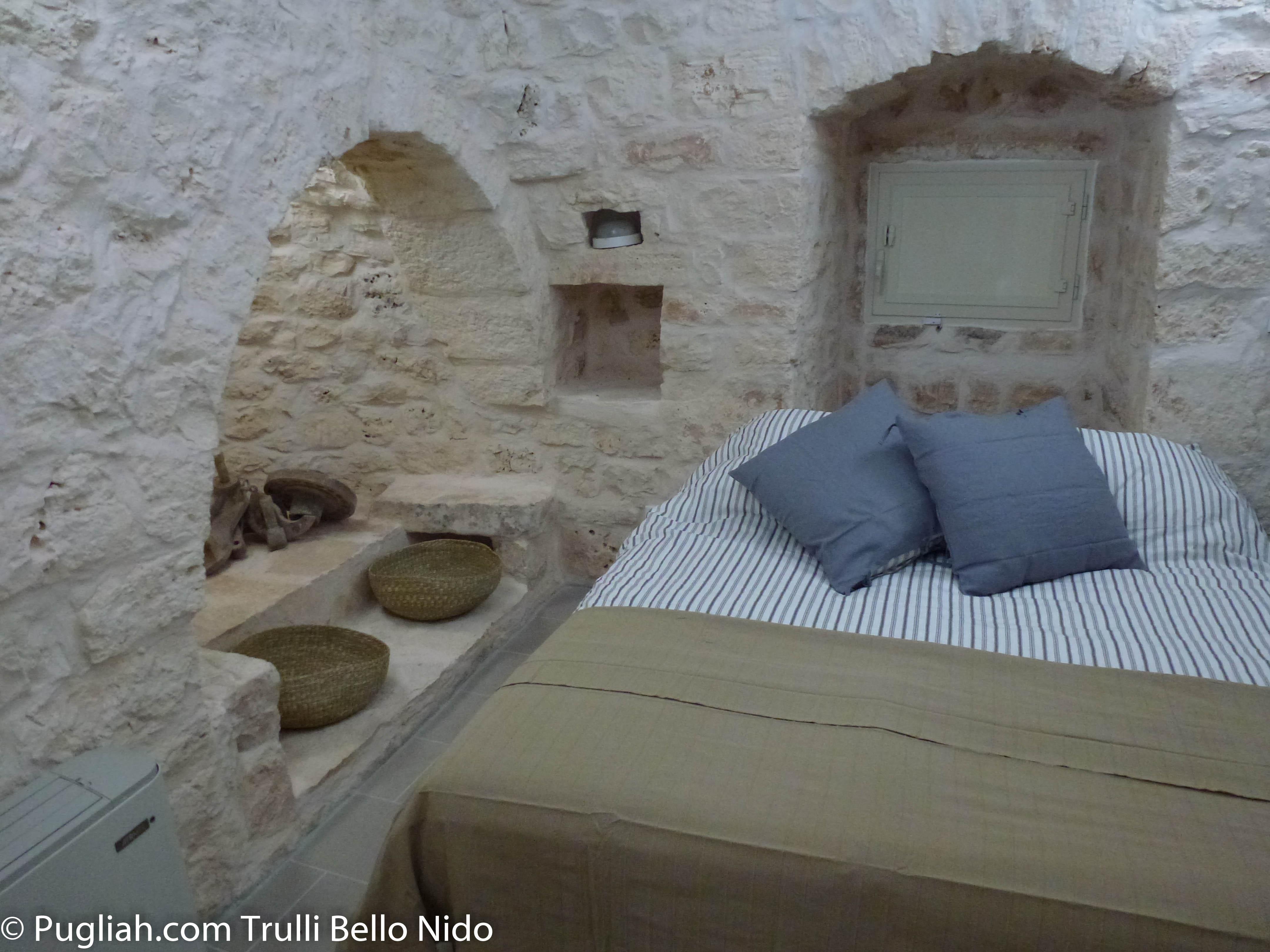 BN Bed 2