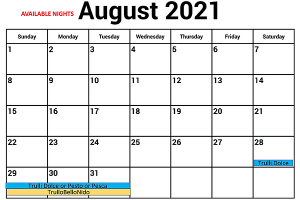 v8.10 AUG-quick-view-availability-calendar.png