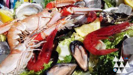 EPS4 CK Eats Puglia Da Turrichio Santa S