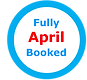 ENG APRIL Fully Booked.png