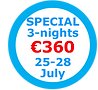 ENG DOLCE 3 nights 25 28 July 360.png
