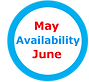 ENG May June Availability.png