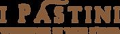 logo-ipastini.png
