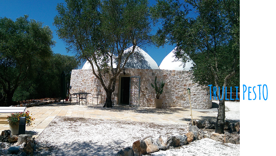 TrulliPesto, trullo, Ostuni, Puglia, Italy, trulli in Puglia. 2 bedroom, 2 bathroom, trulli, vakanti