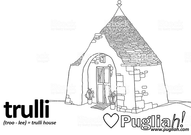 Small Trulli House.jpg