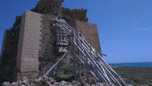 Torre of Puglia