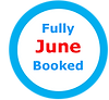 ENG JUNEFully Booked.png